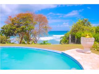 Martineau Beach Estates