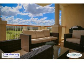 Corner Apt Panoramic Views Plantation Village