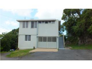KM 8.3  RD 174 INT GUARAGUAO