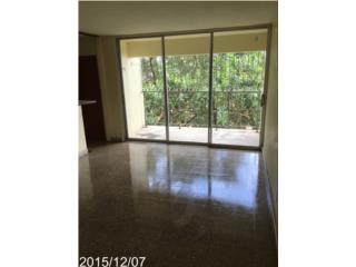 501  APT TOWN HOUSE COND