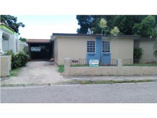 Glenview Gardens casa esquina
