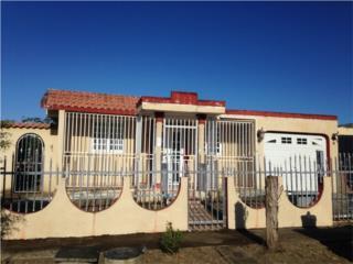 Urb. Rio Grande Estates 2/1/1 Vea Video!!!