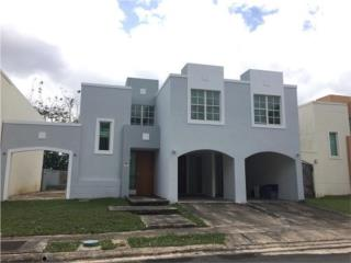 PRADERA DEL RIO, $205K