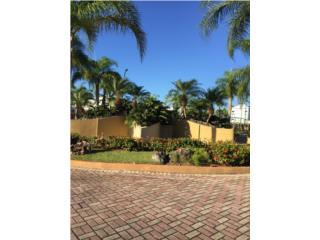 Paseo Las Palmas Excellent Opportunity