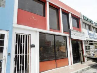 AVE. PINERO - LOCAL COMERCIAL - SOLO $310K!!