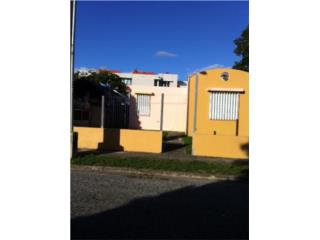 Riberas de Bucana, Ponce - Aproveche
