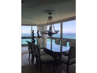 Penthouse~Ashford Avenue~4,000s/f~Oceanview
