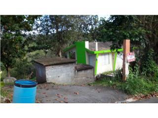 casa de bo aguacate yabucoa ,puerto rico