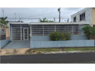 Urb. Flamingo Terrace 3h/2b $122,500