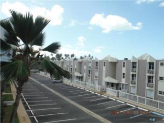 Cond. Berwind Beach Resort 2/2/2 Vea Video!!!