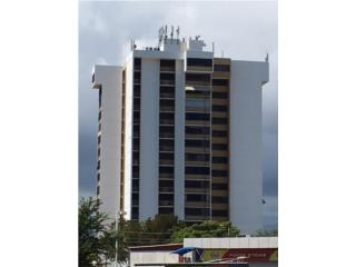 Apartamento en Condominio Torre Plaza del Sur 15-D