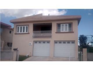 Wao!!Santa Catalina Ext. 3h-3b $125K