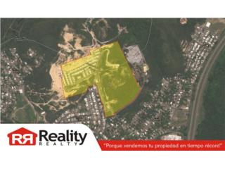 Hillview Residential Development, Ponce