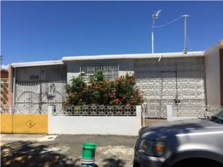 Urbanizacion Villa Grillasca Nuevo Precio $79000
