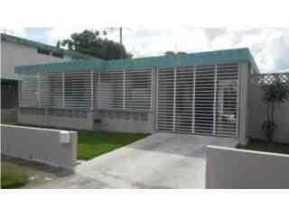 Urb Levittown 5ta seccion 123k