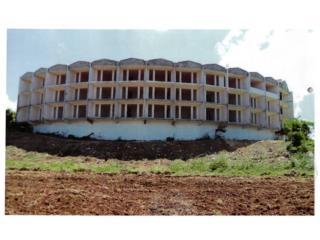HOTEL PARADISE (EN CONSTRUCCION) ISABELA PR