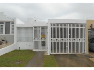Ciudad Interamericana 3hab-1baño $100,800