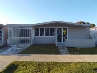 Villa Carolina 4hab-2baño $104k