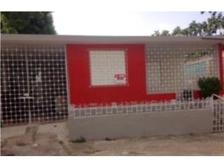 Cerca de Plaza Las Américas y Ctro.Medico