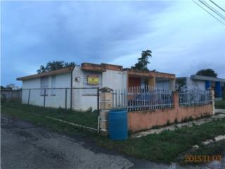 BO ISLOTE INT VILLA MARITZA CARR 681 KM 6.2 (5)