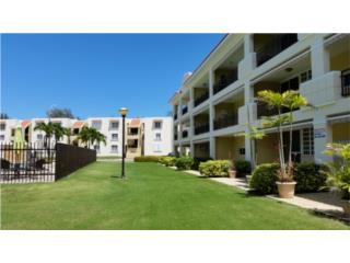 15-0349 Venta en Continental Beach Resort