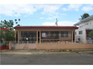 Urb. Villa Rita calle 5 F-11 Reposeida