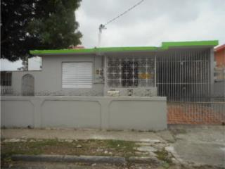 San Jose (cerca UPR Rio Piedras)