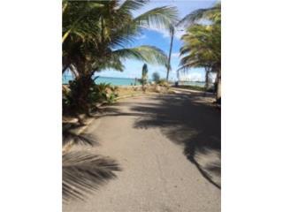 Solar Residecial Turistico San Juan, 16000 p2