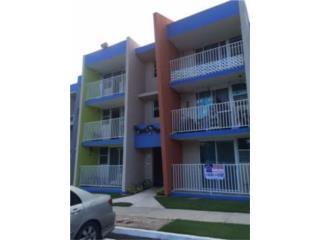 Apartamento 3-1 Rio Piedras San Anton ward 1300 P2