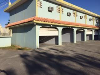 Motel Cabo Rojo 32 Habitaciones Exc Zona Turistica