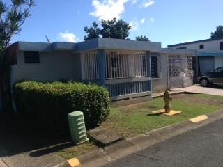COUNTRY CLUB - SOLO $99,500