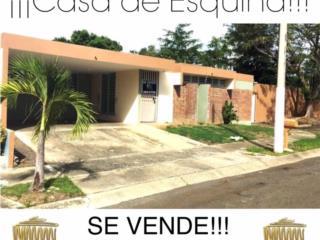 PRECIO REDUCIDO!!!