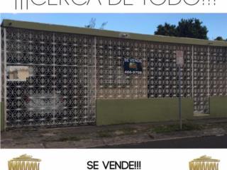 Villa Grillasca- Localizacion Centrica