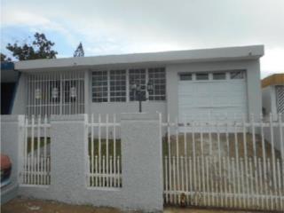 Valle Tolima 3hab-1ba�o $70k