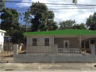 Amadeo 3hab-1baño $55k