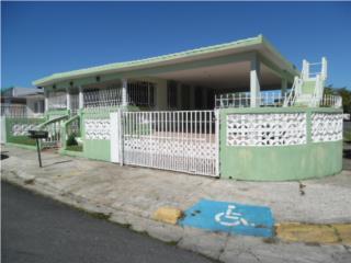 GANGA Villa Marina 3H-2B $76K
