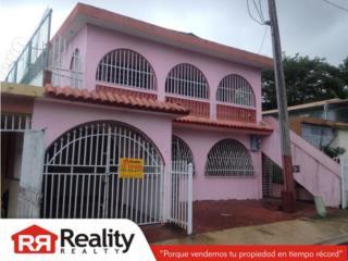 Bello Monte, Guaynabo