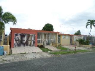 Villa Carolina 3hab-2ba�o $79,420
