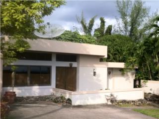 Casa  Urb. El Monte