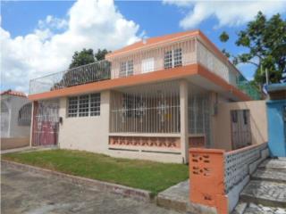 Villa Contesa 7hab-4ba�o $112,500