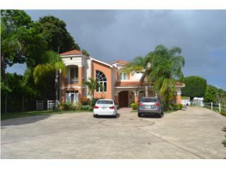 Sector los Lopez Santa Rosa Sur II 4-4 $850k