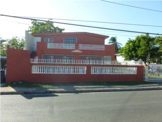 DORADO - BO. MAMEYAL