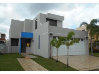Villas De Buenas Vista 4hab-2ba�o $137k