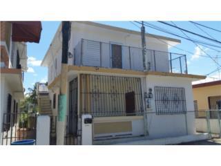 16-0034 Venta en Rio Grande Town # 54 C-1