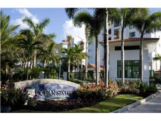 Apartment, Rio Mar, 3 BR , 3.5 BA, $630K, Beach