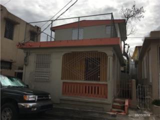 Pueblo Caguas