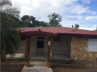 Rebajada! Golden Valley ,3H/2B, 1891M/C,$100K