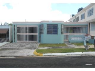 ALTURAS DE BUCARABONES 3H/2B $97K