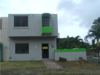 El Plantio 2hab-1baño $62,100