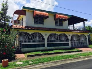 Urb. Villa Rica